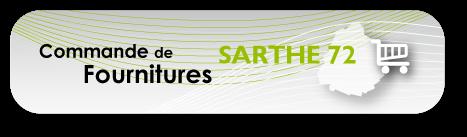 Achat fournitures informatique en SARTHE