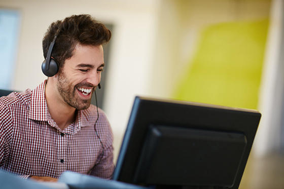 Rencontres conseils Hotline gratuit
