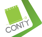 Conty