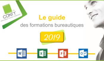 Formation Excel Sarthe