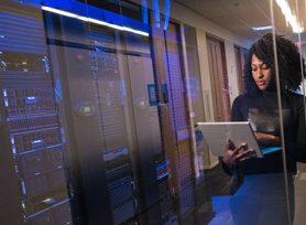 Serveurs informatiques, migrations de Windows serveur 2008 vers Windows Serveur 2016