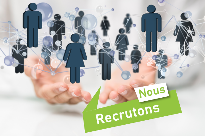 recrutement technicien informatique help-desk