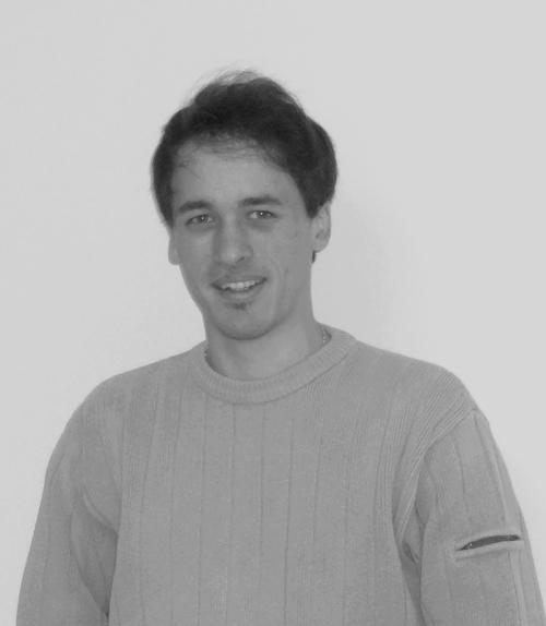 l'expertise Conty pour la formation EBP Alençon, Flers ou dans l'Orne