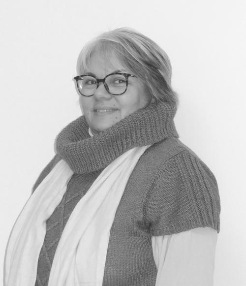 Experte en formation EBP Laval et Mayenne (53)