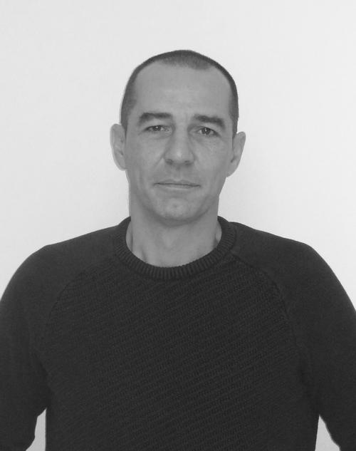 Expert de la formation SAGE à Laval et en Mayenne.