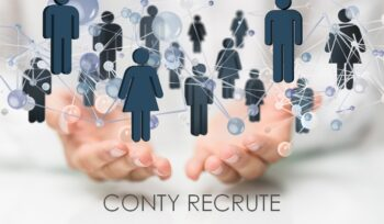 Conty recrute des techniciens informatique