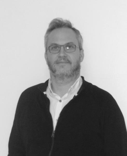 Conseiller logiciels EBP Sarthe