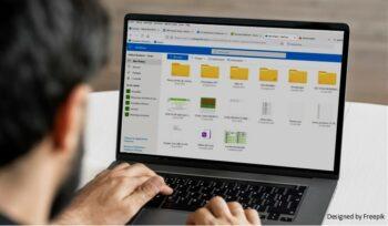 Microsoft Onedrive devient incompatible avec Windows 7